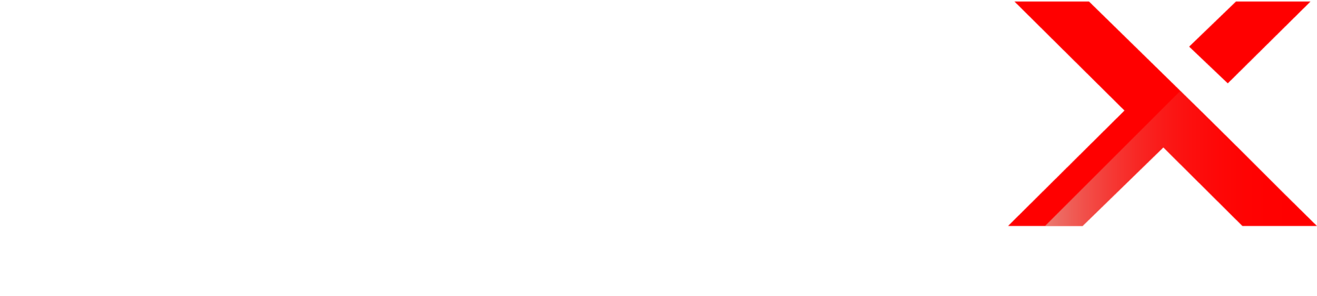 Logo_BREEX_Smartchargers_TYPE_WoC