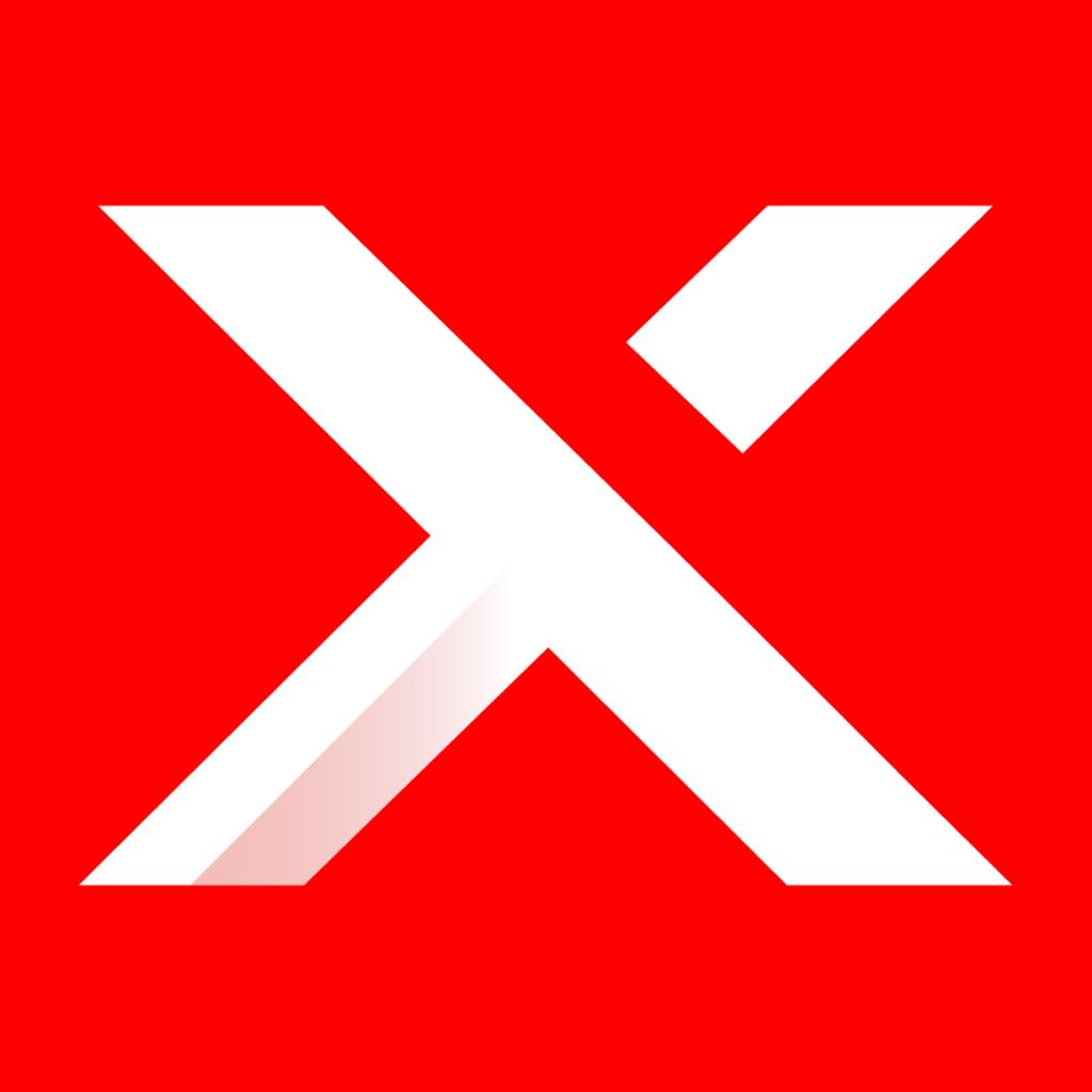 Logo BREEX